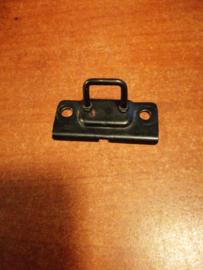 Slotvanger dashboardkastje Nissan 68640-50Y00 B13/N14/N15/Y10