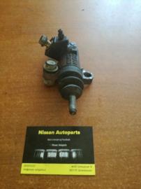 Koppelingscilinder versnellingsbak CD17 / CD20 / GA16DE Nissan 30620-71N21
