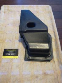 Ventilatierooster links Nissan Bluebird T72 76805-Q9500