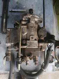 Dieselpomp (Bosch) Nissan Terrano2 R20 16700-7F406 (0 460 484 974)