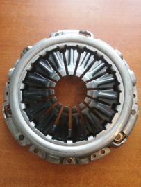 Drukgroep 250mm Nissan 30210-JS10C D40/ R51