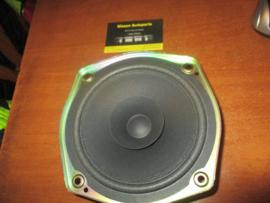 Achterste speaker Nissan 28156-4M500