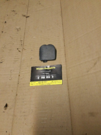Afdekkap rechts stuurwiel Nissan 48465-2N200 D22/N15