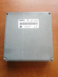 Computer/ECU Nissan Primera P11 23710-3J400