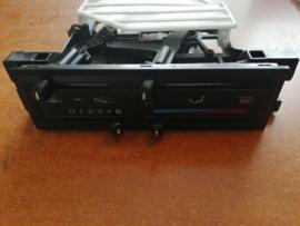 Kachelbedieningspaneel Nissan 27515-63C01 B13/ N14