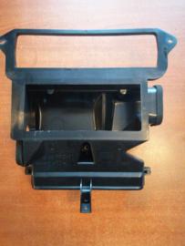 Kachelventilatiebuis Nissan Almera N15 27860-1N600