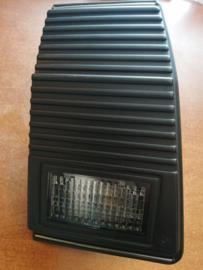 Achterlicht Datsun Sunny B310 Wagon IKI 1229 (IkI 4229A)