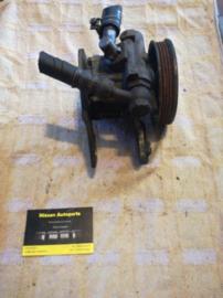 Stuurbekrachtigingspomp Nissan Primera P10 49110-70J01