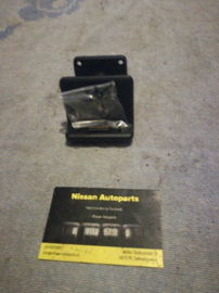 Active dock for fixed instalation Tomtom N14644
