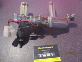 Ruitenwissermotor achterklep Nissan Micra K10 28710-05B70
