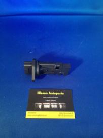 Luchtmassameter Nissan Micra K11 22680-4M500