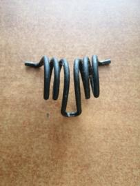 Veer koppelingspedaal Nissan 46571-0F005 N16/ R20/ V10
