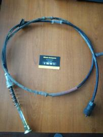 Kilometertellerkabel Nissan Terrano2 R20 25050-0F010
