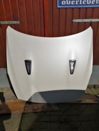 Motorkap Nissan GT-R R35 F510M-JF0MA