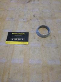 Afdichtring voorpijp Nissan 20695-99B00 E11/K11/K12/N16/P12/V10