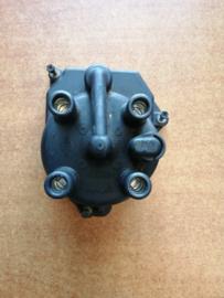 Stroomverdelerkap Nissan Micra K11 22162-99B00 (54407831) Gebruikt.