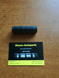 Slang remdrukbekrachtiger Nissan 47474-28L10