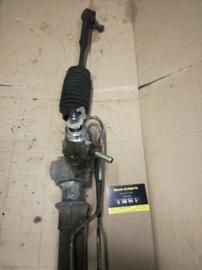 Stuurhuis Nissan Almera N15 CD20 diesel 49001-1M220
