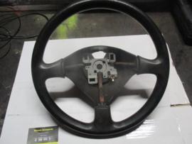 Stuurwiel Nissan 48430-56Y03 B13/N14