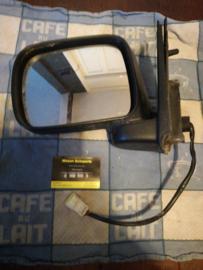 Buitenspiegel Nissan Terrano2 R20 96302-0F021