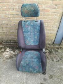 Bestuurdersstoel Nissan Almera N15 87050-2N***