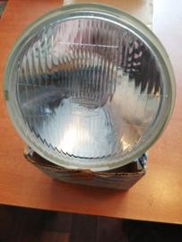 Binnenste koplamp Nissan 26701-C9901 C120/ E23/ F22