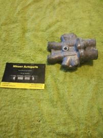 Proportioneel remventiel Nissan Almera GTI N15 46400-0E507