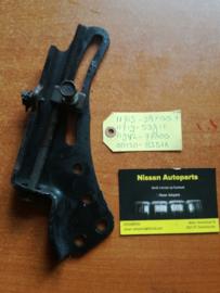 Dynamospanner SR20DE (GTI) 11715-38Y00