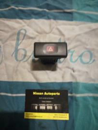 Alarmlichtschakelaar Nissan Terrano2 R20 25290-7F001