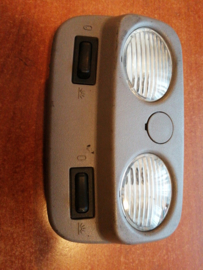 Interieurlamp Nissan Primera P11/WP11 26430-9F510
