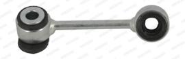 Reactiestang stabilisator linksvoor Mercedes E-klasse S210/ W210 Moog ME-LS-0726 (210 320 3689)