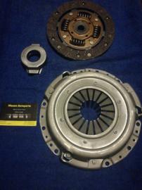 Koppelingsset 190mm GA16DE Nissan 30001-57YXA B13/N14/N15