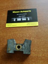 Doorverbindblok remleiding Nissan 46313-40U00