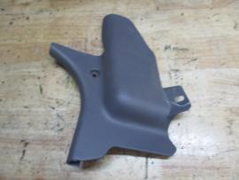 Afschermkap interieur Nissan micra K11 66900-5F200