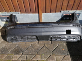 Achterbumper Nissan Qashqai J11 85022-HV20H (Z11)