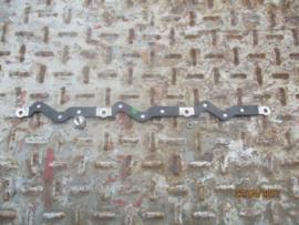 Massastrip Nissan YD22DDT 11086-BN300