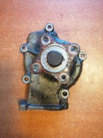 Waterpomp GA14/GA16 Nissan 21010-53Y01 B13/ N14/ W10/ Y10