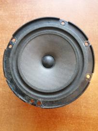 Speaker Nissan Micra K11 28158-6F600