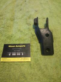 Montagebeugel motorsteun voor Nissan Micea K11 11356-4F100