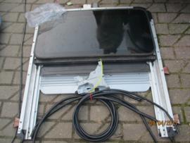 Elektrisch Schuifkanteldak Nissan Primera P11/WP11