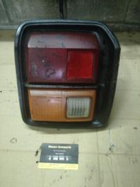 Achterlicht Datsun Cherry E10 100A 26170-?????