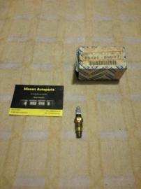 Koelwatertemperatuursensor Nissan 25080-89907