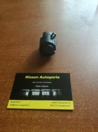 Contactslot Nissan. Elektronische gedeelte. 48750-70J00