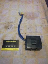 Module Nissan Bluebird T72 28***-Q9*** / 28***-D4***