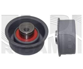 Spanrol distributieriem Nissan Vanette Cargo HC23 13070-3C900