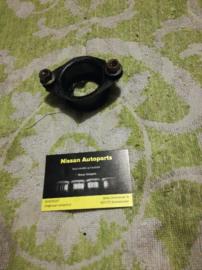 Bevestiging versnellingspookstang Nissan Almera N15 34553-0M000