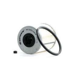 Brandstoffilter Nissan 16400-00QAN X62/ X70/ X83
