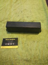 Afdekkap relais Nissan Micra K11 24382-6F700