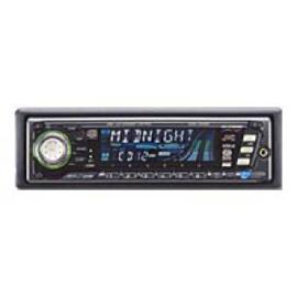 Autoradio CD-speler JVC KD-SX999R