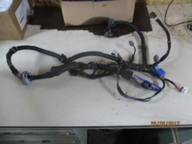 Kabelboom ECU GTI Nissan Almera N15 24011-1N500